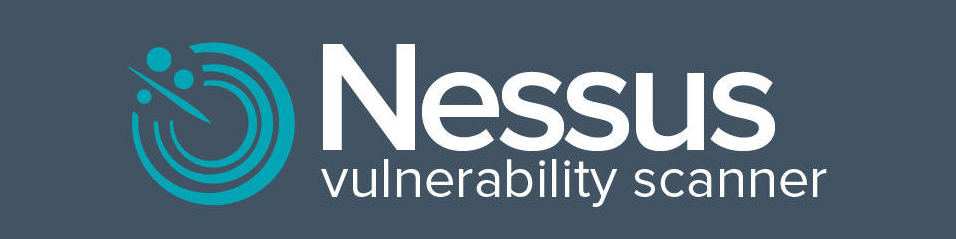 Hackerbox io - How to run the Nessus (v7) security scanner in a